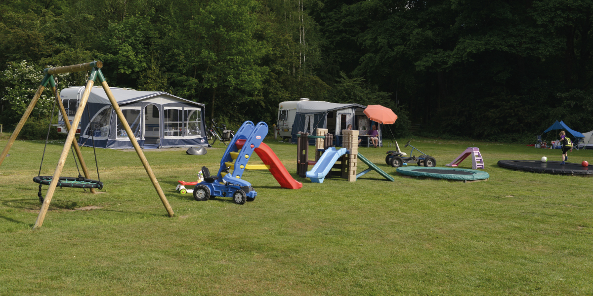 campingimpressie1