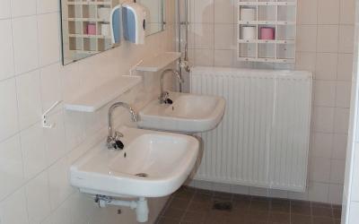 sanitaire-voorzieningen1